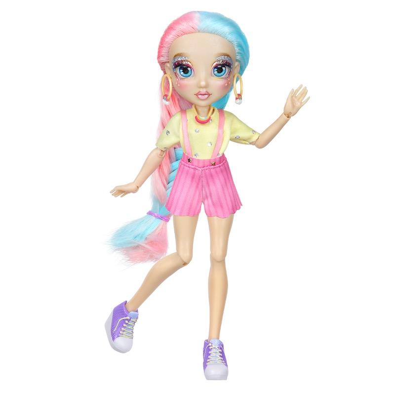 Fashion dolls Fail Fix, te convertirán en una experta en moda - fail-fix-muneca-cambio-de-imagen-pack-especial_2