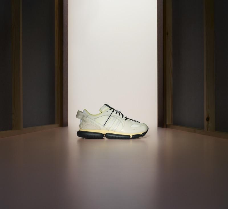 adidas Originals x OAMC presentan su segundo Drop - fw20_adidas-oamc_drop2_lateral-800x735