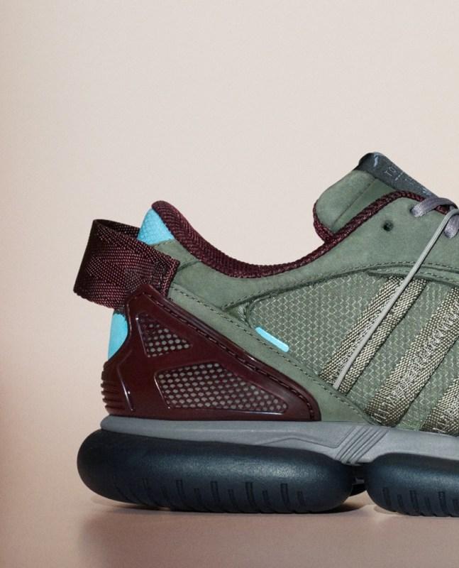 adidas Originals x OAMC presentan su segundo Drop - fw20_axoamc_drop2_lateral_typeo6_exclusive