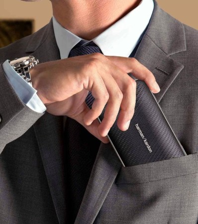 5 artículos e Harman Kardon que puedes adquirir durante el Buen Fin 2020