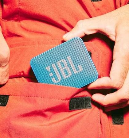 10 productos de JBL que no te puedes perder para el Buen Fin 2020