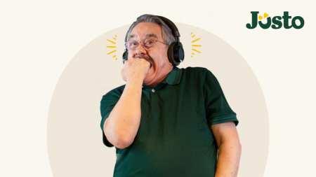 Jüsto contrata a nuevo Community Manager para dar a conocer las promociones para el Buen Fin 2020