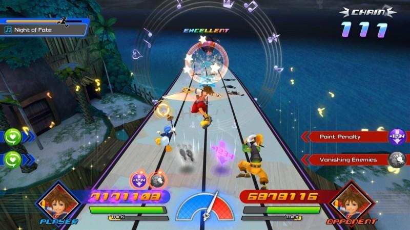 Nuevos juegos de Xbox que llegarán del 10 al 13 de noviembre - kingdom_hearts_melody-800x450