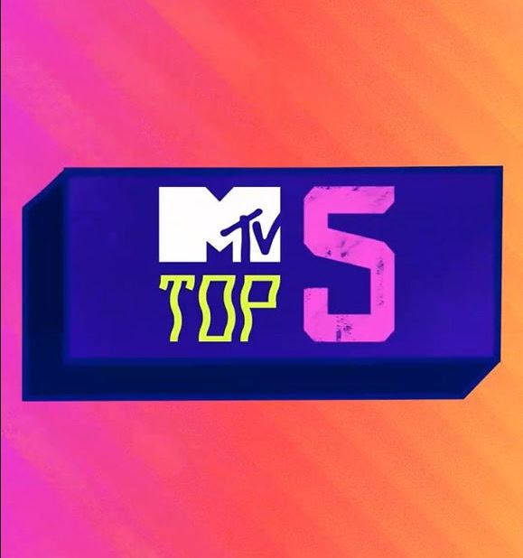 """""""MTV Top5"""" nuevo espacio en el canal de IGTV de MTV de los 5 mejores Reels de la semana - mtv-top-5-mejores-reels"""