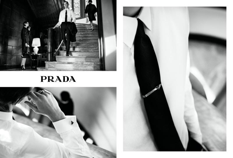 Campaña Prada Holiday 2020: A stranger calls - prada_holiday_2020_01-800x544