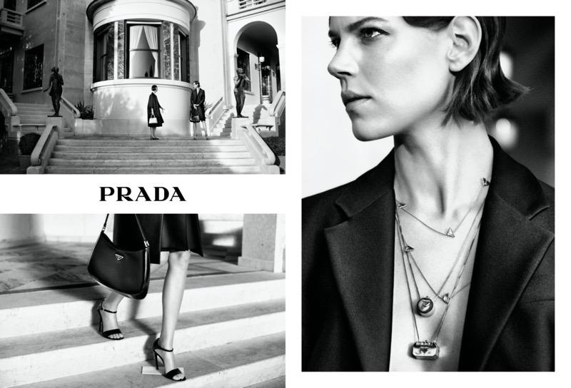 Campaña Prada Holiday 2020: A stranger calls - prada_holiday_2020_02-800x544