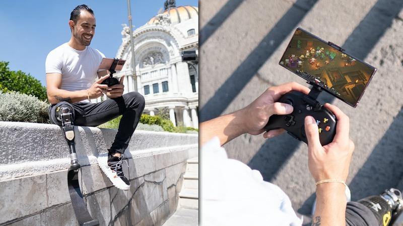 Project xCloud ¡Lanzamiento en México, Japón, Australia y Brasil! conoce la lista de juegos - project_xcloud_cloudgaming_lifestyles-pr_market-1920x1080-mexico-blank-02-800x450