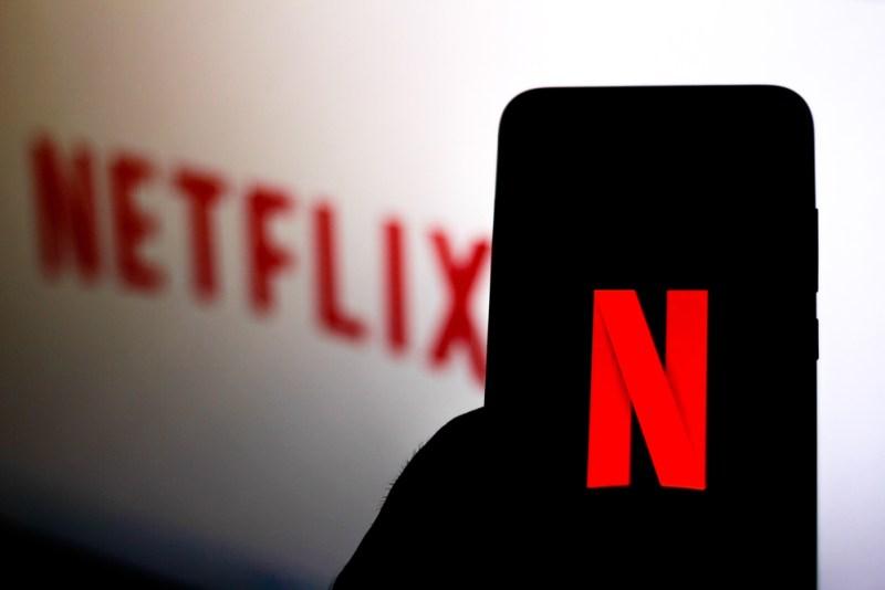 Netflix confirma la producción de Érase una vez… Pero ya no, su primera serie musical en España - serie-musical-de-netflix-800x534