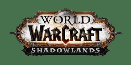 Shadowlands: nueva expansión de World of Warcraft disponible