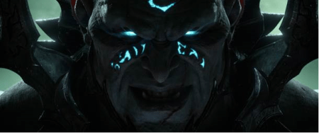 World of Warcraft: Shadowlands tendrá soporte nativo para el Apple silicon