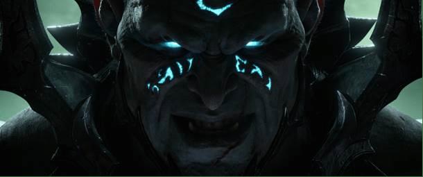 World of Warcraft: Shadowlands tendrá soporte nativo para el Apple silicon - world-of-warcraft-shadowlands-apple