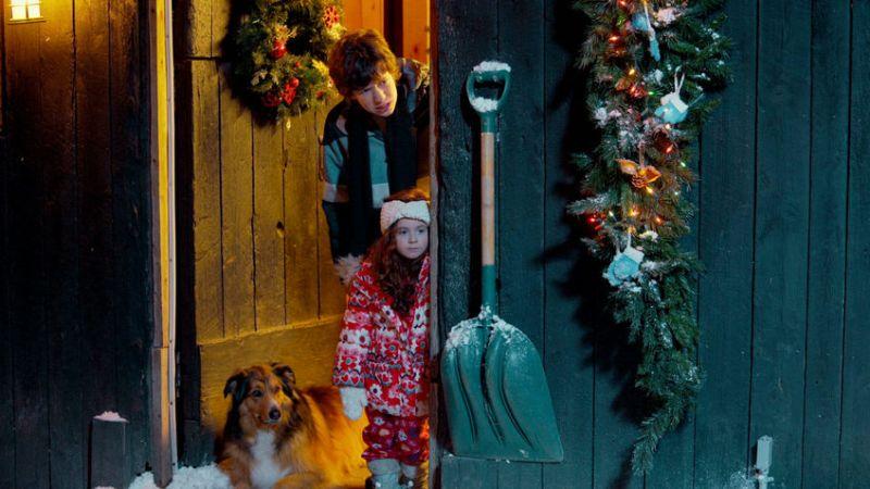 Listado de películas de Navidad en VIX, la plataforma de video streaming gratuito - 12-fantasmas-de-navidad-800x450