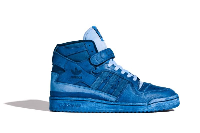 adidas Originals FORUM 84 está de regreso - adidas_forum_84_hi_indigo-2