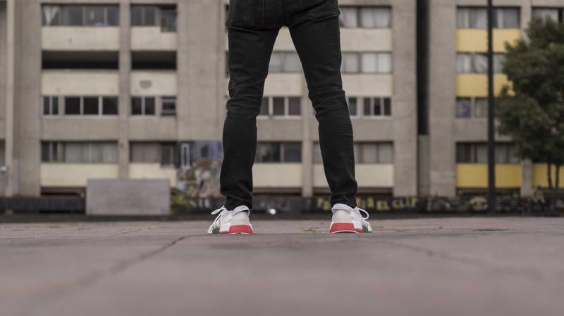 adidas Originals presenta la campaña de su nueva silueta NMD CDMX - adidas_nmd_cdmx_tlatelolco-800x448