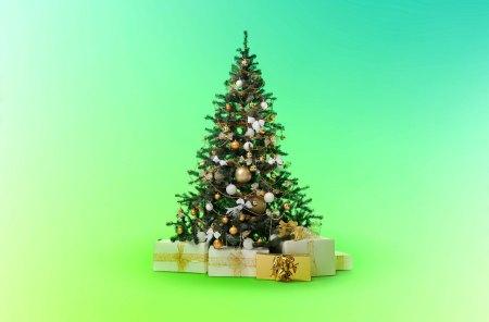 ¿Cuáles son las búsquedas de tus hijos antes de Navidad?