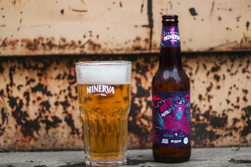 """No Save Point"" la nueva cerveza colaborativa de Cerveza Minerva - cerveza_minerva_no_save_point_editorial_img_0382"