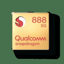 Qualcomm presenta su más reciente plataforma móvil Snapdragon 888 5G - chip-snapdragon-888-5g