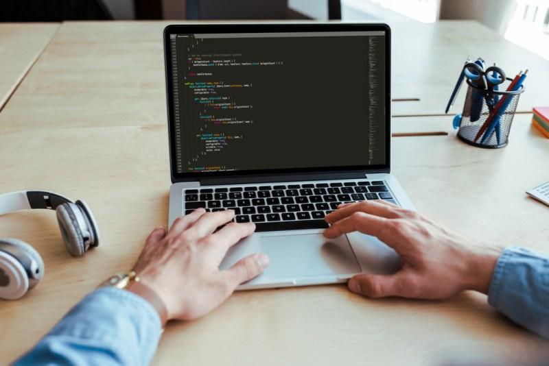 ¿Eres desarrollador? te revelamos cómo conseguir trabajo en Silicon Valley - desarrollador-800x534