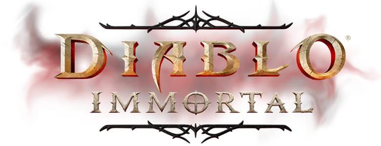 Las puertas del infierno se abren para la Alfa Técnica de Diablo Immortal - diablo-immortal