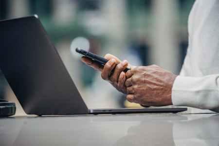 Una actualización acerca de la gestión remota de dispositivos móviles seguros