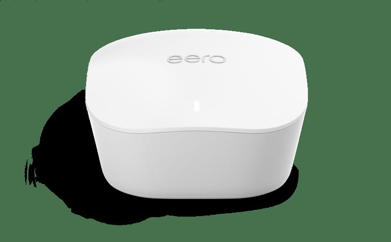 Dispositivos Amazon para regalar en esta Navidad 2020 - dispositivos_de_amazon_eero-800x496
