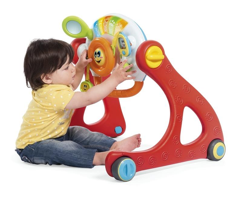Beneficios de los juguetes en el desarrollo cognitivo de los bebés - grow-and-walk-gym-4-en-1-1