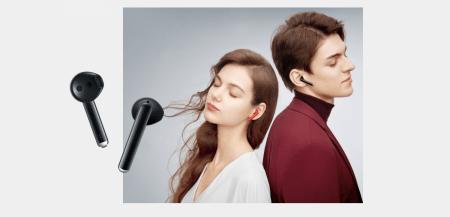 Guía de Compra: ¿Qué audífonos FreeBuds de Huawei elegir?