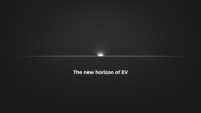 Hyundai presenta la nueva era de los vehículos eléctricos con el avance de IONIQ 5 - ioniq5-800x450