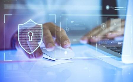 8 lecciones de ciberseguridad que deja el 2020