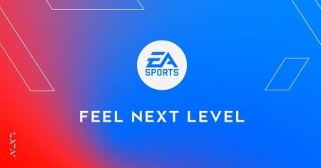 Madden NFL 21 y FIFA 21 para consolas de la próxima generación