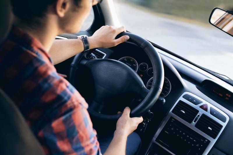 5 recomendaciones para ser un experto al volante - manejar-800x533