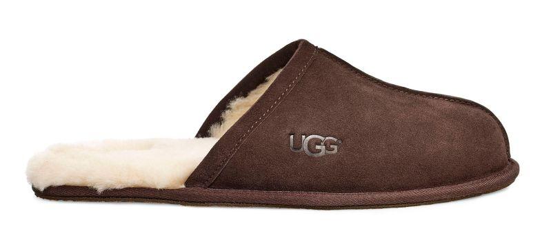 Spotted! celebridades que usaron las slippers de UGG esta navidad - slippers_scuff_ugg_1101111-esp_1