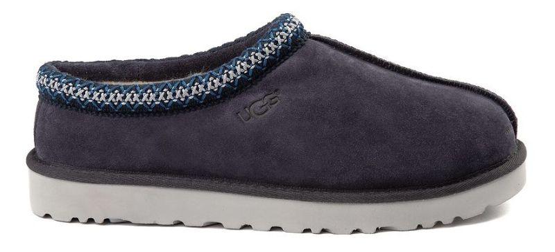 Spotted! celebridades que usaron las slippers de UGG esta navidad - slippers_scuff_ugg_1_597575_zm