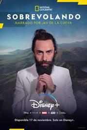 Disney Plus: Estos son los estrenos de diciembre 2020 - sobrevolando