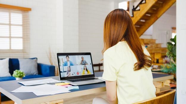 5 apps que te ayudan a organizar tu intercambio de regalos de manera digital - trabajo-en-casa