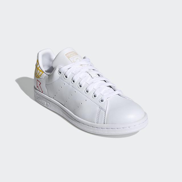 adidas Originals presenta la colección Stan Smith, Forever - adidas-stan-smith-forever-fx5679-flt-ecom