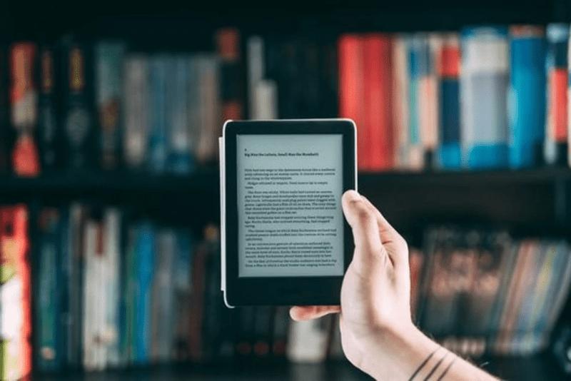 Lista de los mejores libros y audiolibros de 2020 de todos los géneros - audiolibros-2021-800x534