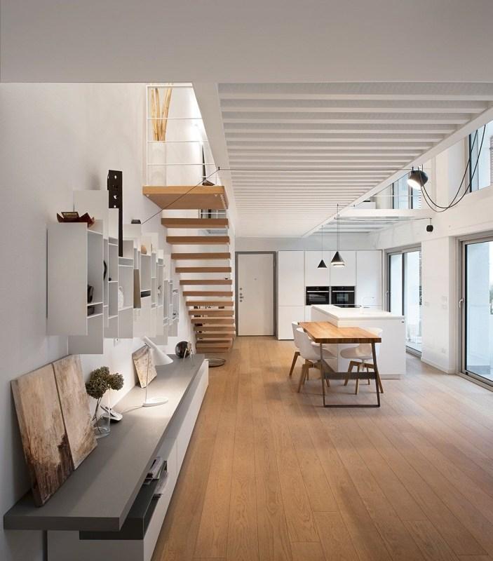 4 cambios que puedes hacer en tu casa y te costarán menos que un smarthphone - cambios_que_puedes_hacer_casa