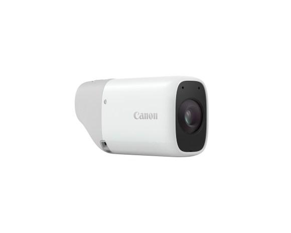 Nuevo monocular PowerShot Zoom de Canon ¡conoce sus características! - canon-powershot-zoom-hr-ps-zoom-5-cl-800x640