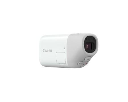 Nuevo monocular PowerShot Zoom de Canon ¡conoce sus características!