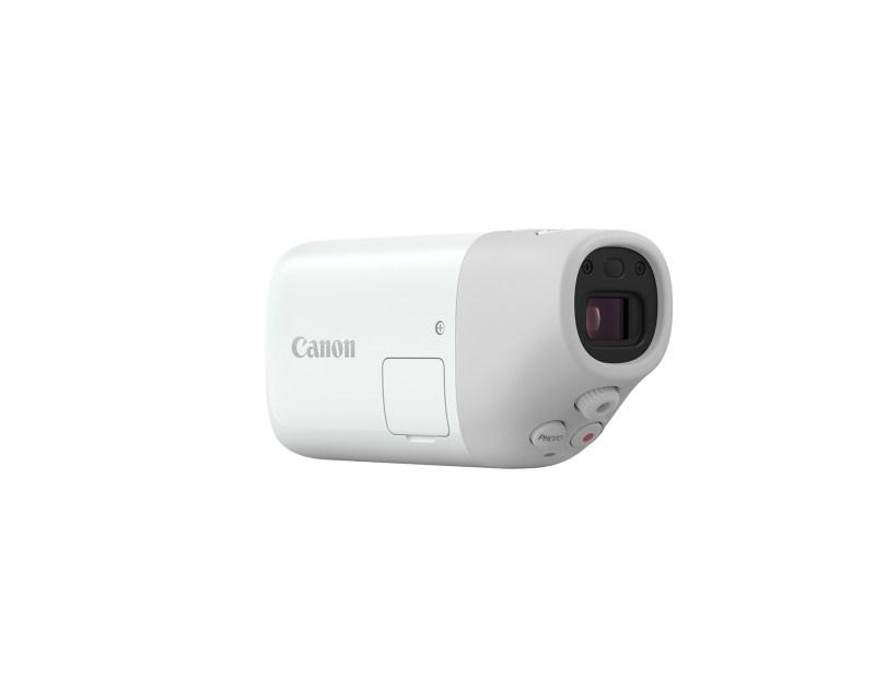 Nuevo monocular PowerShot Zoom de Canon ¡conoce sus características! - canon-powershot-zoom-hr-ps-zoom-7-cl-800x640