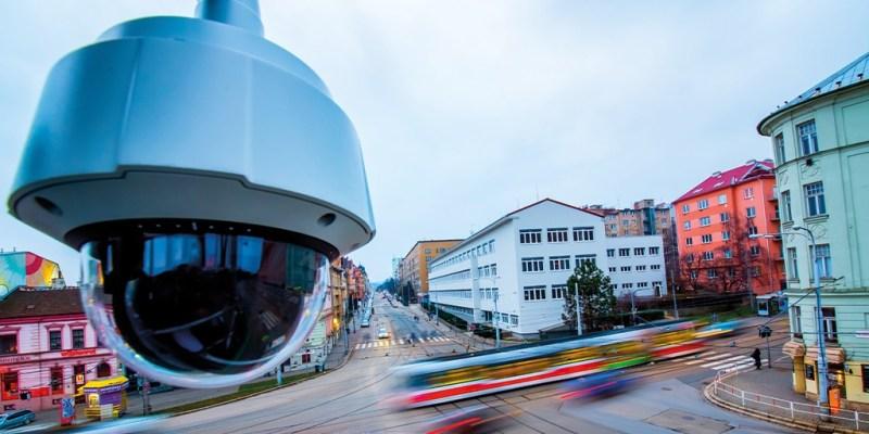 Ciudades Inteligentes: Oportunidades de desarrollo hacia 2021 a través de la videovigilancia - ciudades-nteligentes-1-800x400