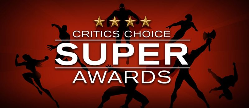 Critics Choice Super Awards llega a través de TNT y TNT Series - critics_choice_super_awards-800x348