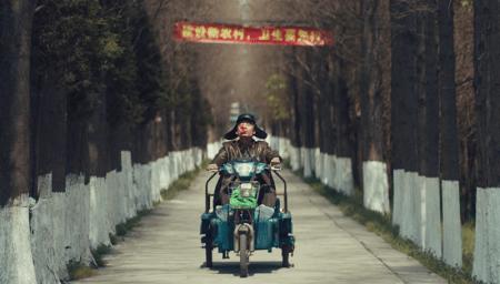MUBI anuncia la fecha de estreno del debut de Cathy Yan, DEAD PIGS