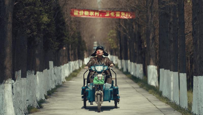 MUBI anuncia la fecha de estreno del debut de Cathy Yan, DEAD PIGS - dead-pigs-synopsis-1
