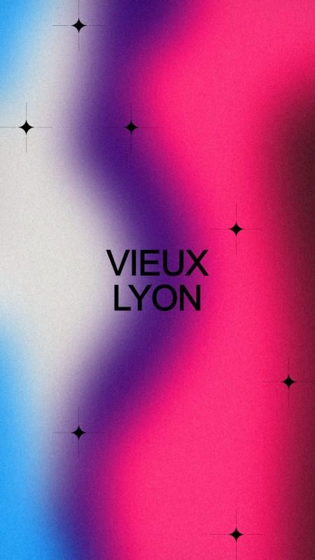 adidas celebra la historia del Jacquard presentando ZX 5000 Vieux Lyon - h22538-v_vieux_lyon_gradient_partner_name_still_9x16-675172-450x800