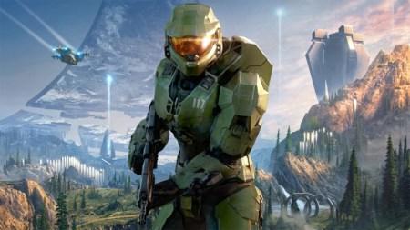Estos son los juegos de Xbox que llegarán en exclusiva en 2021