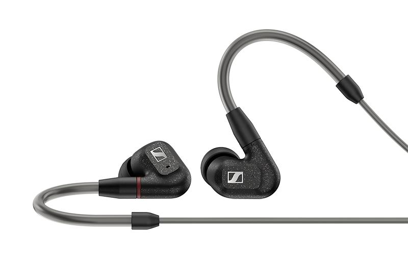 Nuevos auriculares In-Ear IE 300 de Sennheiser ¡una experiencia auditiva de alta fidelidad! - ie-300-product-shot-2-v3