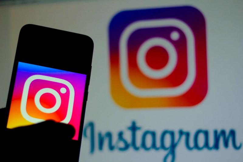 10 recomendaciones para elevar tu experiencia en Instagram - instagram-800x534