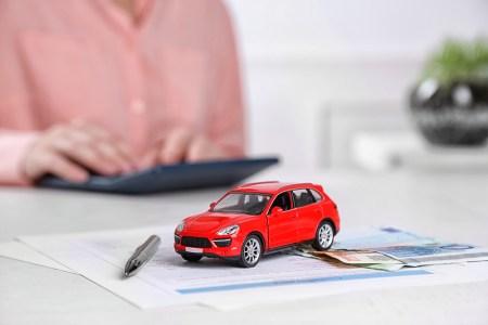 4 inversiones inteligentes que puedes hacer con tu auto en 2021
